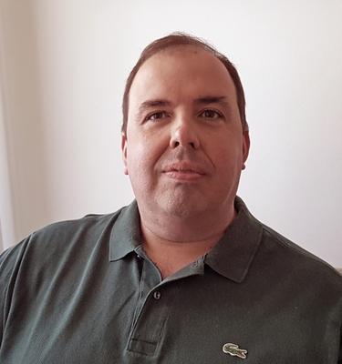 Gabriel Vicente Bitencourt de Almeida, Doutor