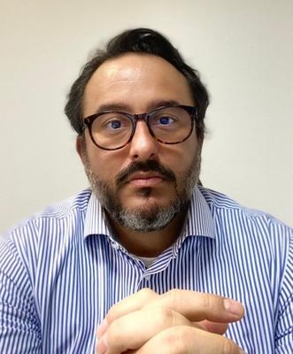 Debatedor (tarde): GUSTAVO SVENSSON