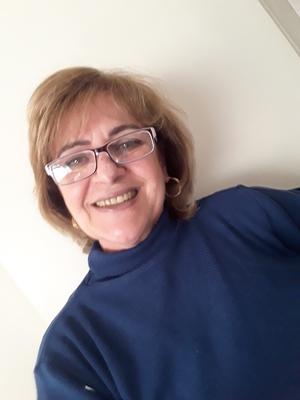 Débora Cabanes Bertomeu