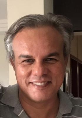 Jocélio Cabral Mendonça