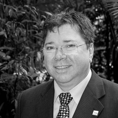 Adalberto Luis Val