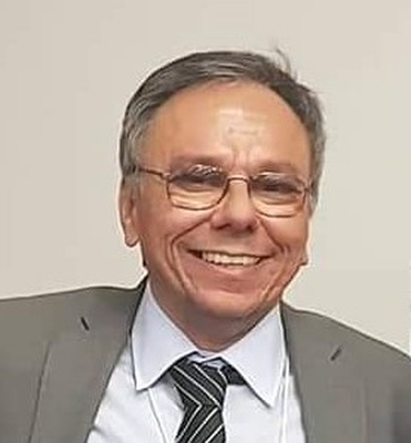 Acioly Luiz Tavares de Lacerda (SP)