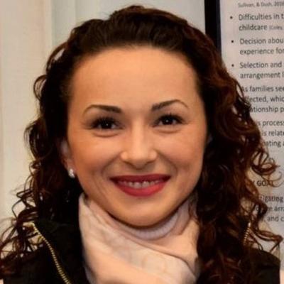 Beatriz Schmidt