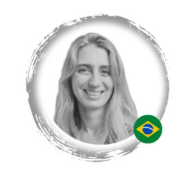 Profa. Dra. Cristiane Seixas