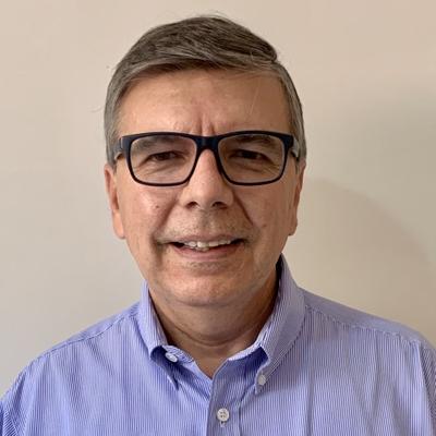 Luiz Darcy G. Siqueira