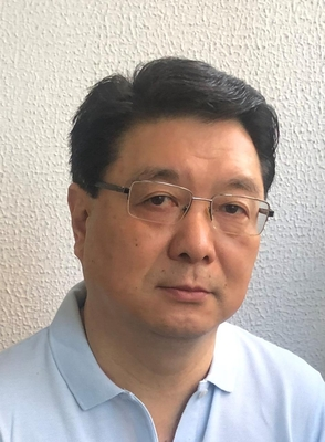 Prof. Dr. Flávio Watanabe