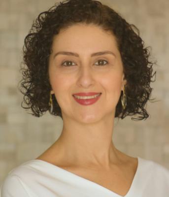 Flavia Ciaccia