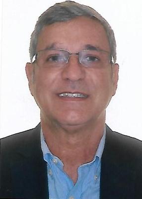 Osvaldo Henrique de Souza Neves