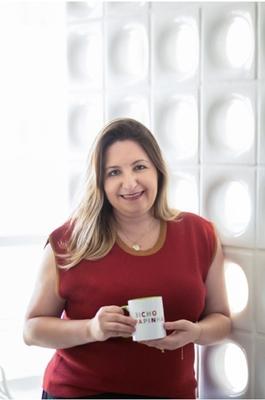 Denise Alves Brasileiro