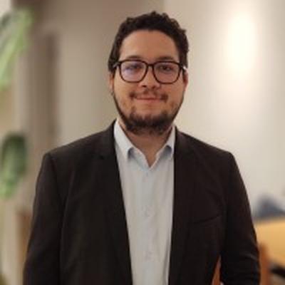 Raphael Tiseo