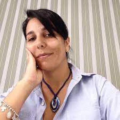 Simone Pires