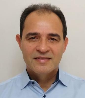 José Carrijo Brom     _PALESTRANTE_