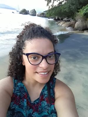 Mariana Sousa Melo