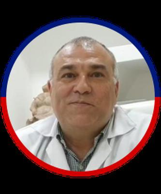 Fábio Viegas (RJ)