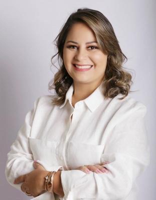 Aline Cunha