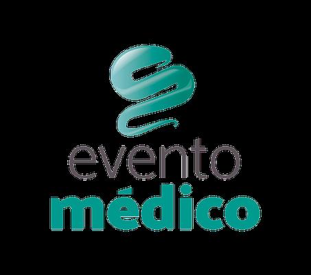 Evento Médico