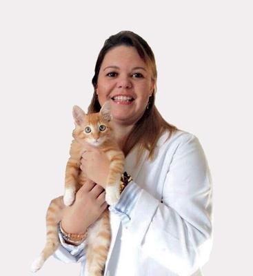 Sabrina Almeida Moreira Legatti