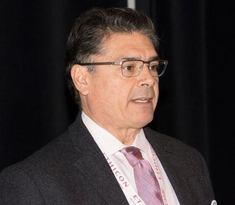 Carlos Alberto Almeida