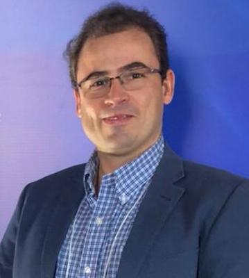 Dr Felipe de Medeiros Tavares