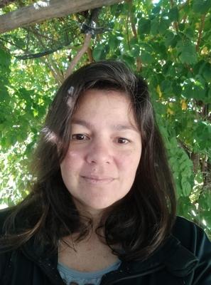 Cintia Labussière Nakayama