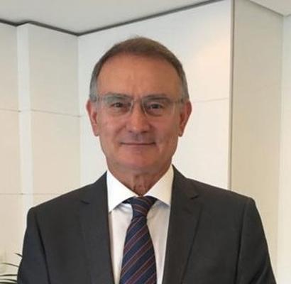 Alvaro Pereira de Oliveira