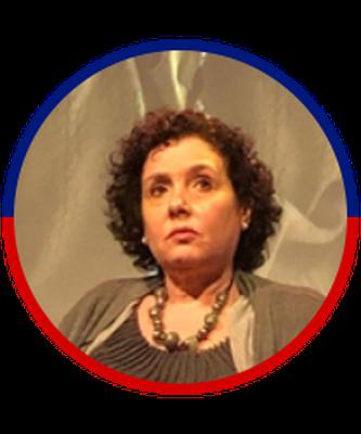Luciana Saddi (SP)