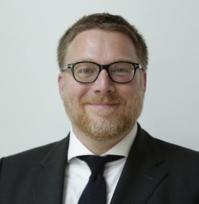 Steffen Augsberg