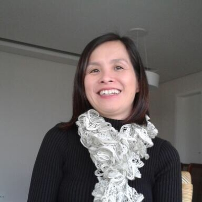 Paula Kamimura Barros