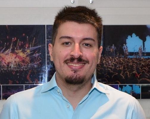 Thiago Bloss de Araújo (SP)
