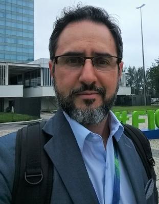 Rodolfo Pacagnella
