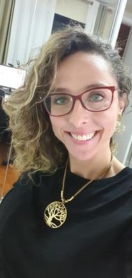 Renata Romero