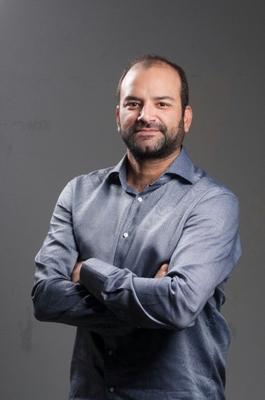 Diogo Lopes de Oliveira