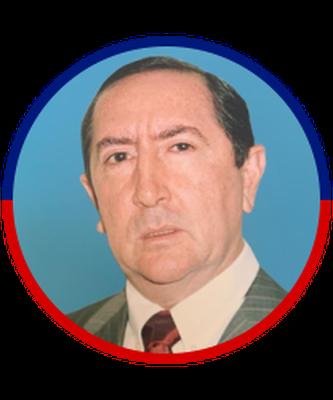 Luiz Moura (CE)