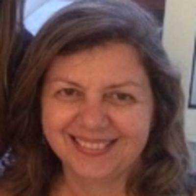Dra. Denise Engelbrecht Zantut