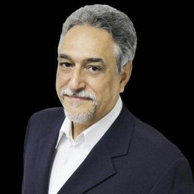JORGE LUIZ DIAS DE FRIAS