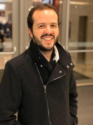 Rodrigo Telles