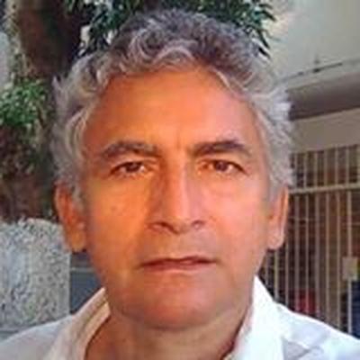 Adagenor Lobato Ribeiro