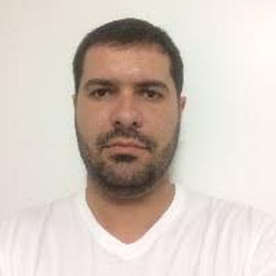 Leandro Henrique Benittez