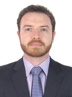 Carlos Augusto Metidieri Menegozzo