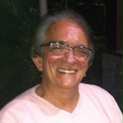 Paulo Cezar Maldonado