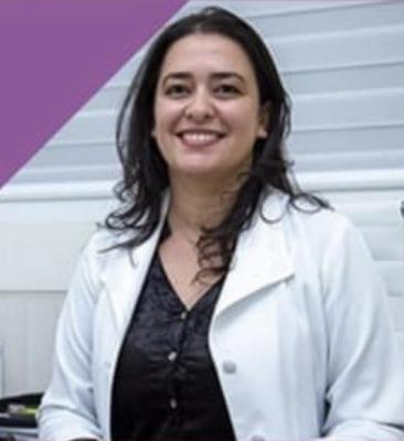 Gisele Juliana Silva