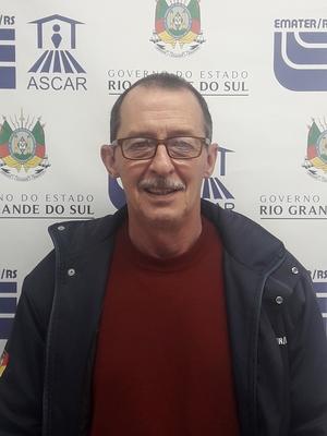 João Alfredo de Oliveira Sampaio