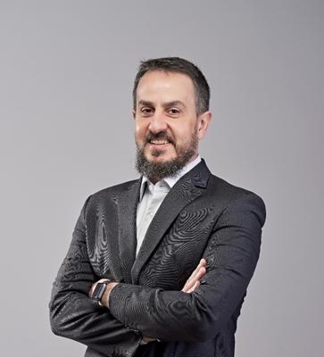 Ruy Coppola Jr.