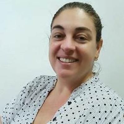 Giovanna Camparis Lessi (AL)