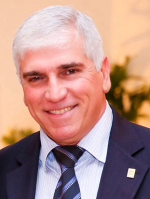 Luiz Roberto Prudêncio