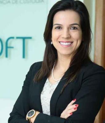 Lorena Ocampos