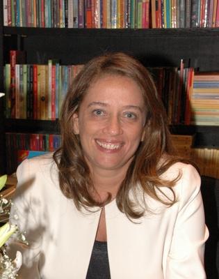 Eliane Garcez da Fonseca