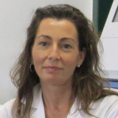 María Roca López-Cepero