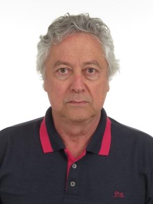 LUIZ ANTONIO DE MATOS MACEDO