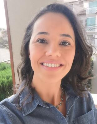 Mariana Pereira, PhD